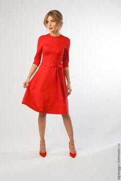 Платье ,платья ,платье, платья,платье женское,женское платье, коктейльное платье, платье мини,черное платье,офисное платье,ретро платье,офисный стиль,платье на заказ,платье с длинным рукавом,платье с