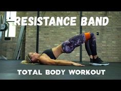 Top 10 At-Home Exercises for Total Body Toning | Heidi Powell