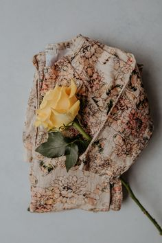 You searched for quilted - Sticky Fudge Sticky Fudge, Baby Grows, Stems, Deep, Floral, Baby Jumpsuit, Drift Wood, Florals, Trunks