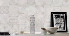 voor keuken muurtegels more keuken muurtegels voor keuken ...