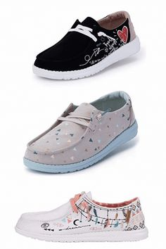Free UK Shipping and Free 30-Day Returns on Eligible Shoes & Bags Orders Sold or Fulfilled by Amazon.co.uk #womenshoes #womenfashions
