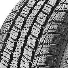 Prezzi e Sconti: #Rotalla ice-plus s110 ( 165/65 r14 79t )  ad Euro 38.20 in #Rotalla #Pkw pneumatici pneumatici