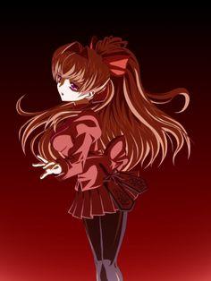 Lapis (Tsui Ling), Kaze no Stigma Kaze No Stigma, Anime Shows, Cosplay, Manga, Beautiful, Novels, Fandom, Geek, Characters