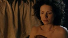 http://haggardsknowbest.blogspot.com.es/2015/04/outlander-1x09-fungirlish-review.html