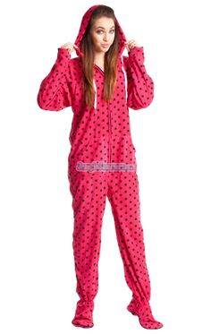 b8f8839bb 31 Best I love footie pajamas !!! images