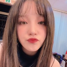 Extended Play, Soyeon, Kpop Girls, Songs, Eyes, Color, Ship, Queen, Random