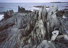 12-spikey-rocks.jpg (800×569)