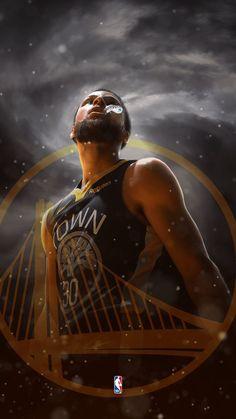 Stephen Curry Basketball, Mvp Basketball, Nba Stephen Curry, College Basketball, Nba Wallpapers Stephen Curry, Stephen Curry Wallpaper, Golden State Warriors Wallpaper, Basket Nba, Best Nba Players