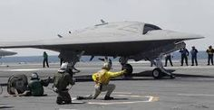 https://www.google.com/search?q=drone military