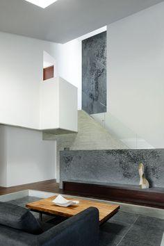 Kouichi Kimura Architects