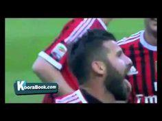 Fraza Milan!