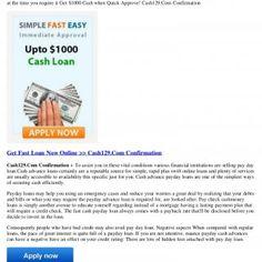 Secured loan interest rates image 3