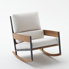 . Modern Outdoor Lounge Chairs – Contemporary Outdoor Lounge Chair – Modern Outdoor Lounge Furniture   SwitchModern.com