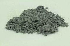 Melser Grau Herbs, Grey, Herb, Spice