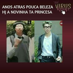Amém Namjoon