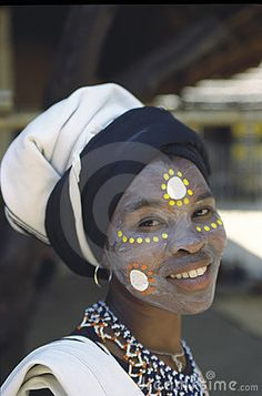 xhosa woman Editorial Stock Photos & Images of People - Page 8