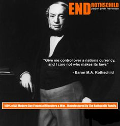 Political Vel Craft Veil Of Politics President Putin Stamping Out The Rothschild Rockefeller Syndicate Maggots From Russia! Posted on July 17, 2013 Russia Tells United States Citizens Not To Give Up Your Guns: We Learned From Experience Fighting Rothschild's Banking Schemes!
