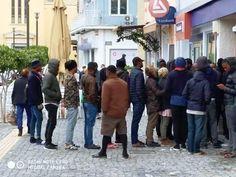 New Radio: Δέκα μουσουλμανικές πόλεις ιδρύει ο κ. Μητσοτάκης.... Street View