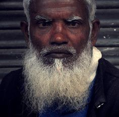 Maciej Chudy Photography asia india old delhi