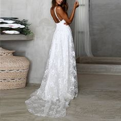 skyfely Sparkly Outfits, Sparkly Clothes, Maternity Shops, Dress Silhouette, Casual Wedding, Summer Skirts, Latest Fashion Clothes, Skirt Fashion, Dresses Online