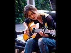 OST. Begin Again-A Step You Can't Take Back-Keira Knightley