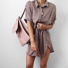 Imagem de fashion, girl, and dress
