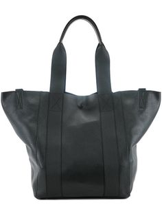 20a92406fd7f ALEXANDER WANG convertible tote bag.  alexanderwang  bags  leather  hand  bags