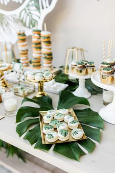 Chic Colonial Style Christening at Golf Prive - Rock Paper Scissors Spongebob Birthday Party, Jungle Theme Birthday, Wild One Birthday Party, Baby Boy 1st Birthday, Baby Party, First Birthday Parties, First Birthdays, Jungle Theme Cakes, Safari Theme