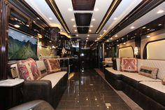 2015 0 Newmar King Aire 4553 Class A Diesel Motorhome (Stock# 8436)