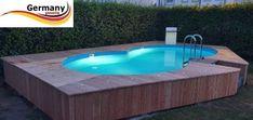 Intex Pool, Pool Service, Pick One, Swimming Pools, Germany, Europe, Outdoor Decor, Pool Ideas, Swiming Pool