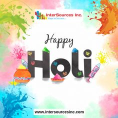 """This 2020 Holi may bring lots and lots of colourful seasons and days in your life filled with plenty of happiness and love. Wish you a very Happy Holi"" Happy Holi Wallpaper, Holi Colors, Colours, India Colors, Vibrant Colors, Happy Holi Images, Happy Holi Wishes, Holi Photo, Holi Celebration"