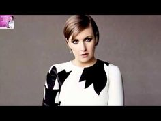 Women Of The Hour Podcast - Episode 4: Work with Lena Dunham - YouTube