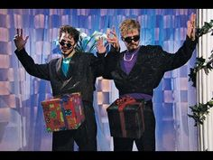 The Lonely Island & Justin Timberlake's 'Dick In A Box' Goes Viral (2006) | SNL In The 2000s (2010) - YouTube