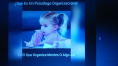 memes sobre el psicologo organizacional