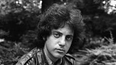 Billy Joel - An Innocent Man Piano Man Song, Billy Joel Lyrics, Iconic Album Covers, Executive Room, Piano Player, Bruce Springsteen, Greatest Songs, Love Songs, Favorite Quotes