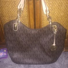 For Sale: MK Bag for $90