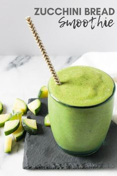 Healthy Smoothies&Sh