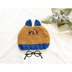 bfc34f4143316 instagram(インスタグラム)で人気の編み物・布小物のハンドメイド作家さん