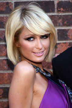 1000 Images About Paris Hilton On Pinterest Paris