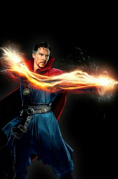 Doctor Strange Benedict Cumberbatch wallpapers Wallpapers) – Wallpapers For Desktop Marvel Doctor Strange, Doc Strange, Marvel Dc Comics, Marvel Heroes, Marvel Characters, Marvel Movies, Sherlock Holmes, The Avengers, Marvel Cinematic Universe
