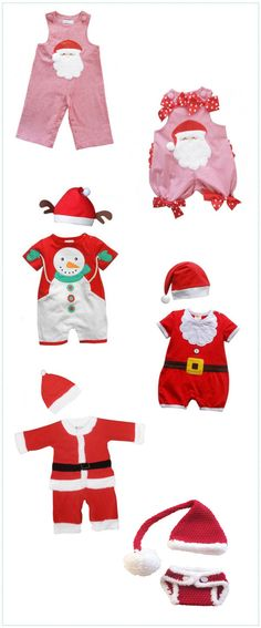 fantasia-bebe-newborn-roupa-de-natal-dindicas-papai-noel-boneco-de-neve