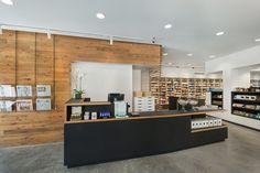 Mills Pharmacy - M1/DTW