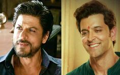 Hrithik Roshan's film is the second film of 2017 to touch the Rs 100 crore mark.    Although Shah Rukh Khan's Raees became the first film of 2017 to make it to the Rs 100 crore club, Hrithik Roshan and Yami Gautam-starrer Kaabi