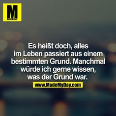 True Words, German Quotes, German Words, Humor, Text Posts, Just Me, Trust Yourself, True Stories, Cool Words