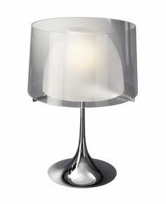 Lirio by Philips - Tulmis Tischleuchte als Tischlampe. Direkt online bestellen. Alle Infos & Preise.
