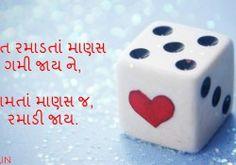 Stories by breakup status for whatsapp : contently Funny Hindi Status, Whatsapp Status Quotes, Funny Statuses, Beautiful Love Quotes, Best Love Quotes, Boy Quotes, Funny Quotes, True Quotes About Life, Love Status