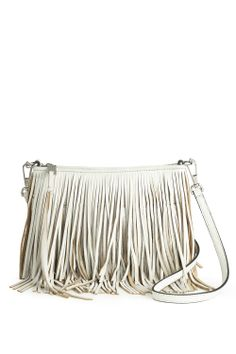 Rebecca Minkoff Finn Clutch | Rebecca Minkoff Online Store -at this moment life was given!