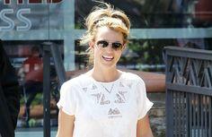 Britney Spears conservatorship updated -