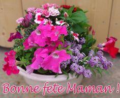 Nombreuses compositions florales, à offrir ou à s'offrir, au gré des saison - lejardindechauffin.com