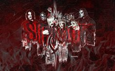 #slipknot wallpaper